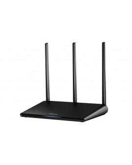 Router WIFI Banda Dual 750