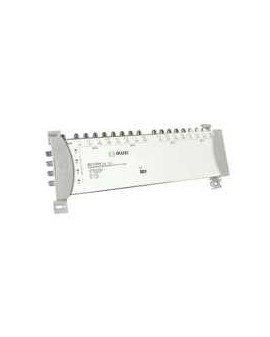 Multiswitches Cascada 17x4 RC-17410