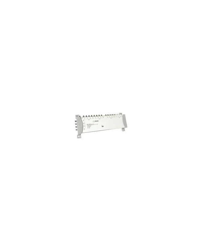 MULTI-SWITCH RC17410 17x4 10dB