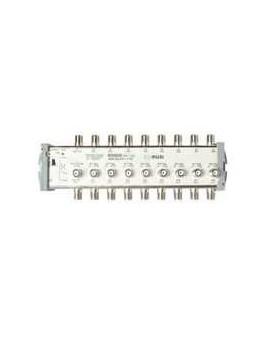 Multiderivador RDIS920 20dB 1 salida