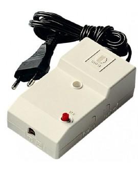 Amplificador de Interior 1 salida TDT