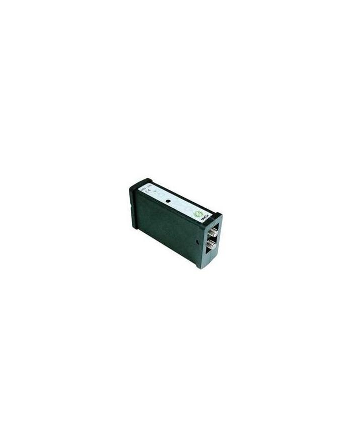 FILTRO ACTIVO MULTICAN.UHF 65-69 MZ6-185