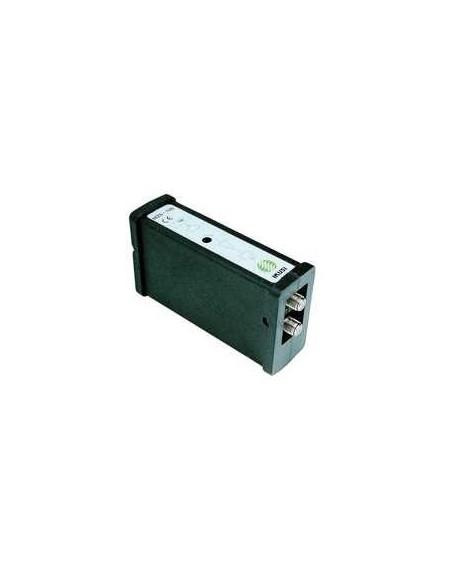 FILTRO ACTIVO BICANAL UHF MZ6-182