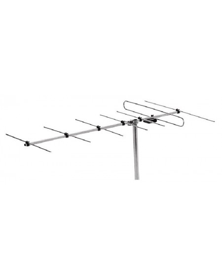 Antena BIII-TV 8,5db/Ikusi