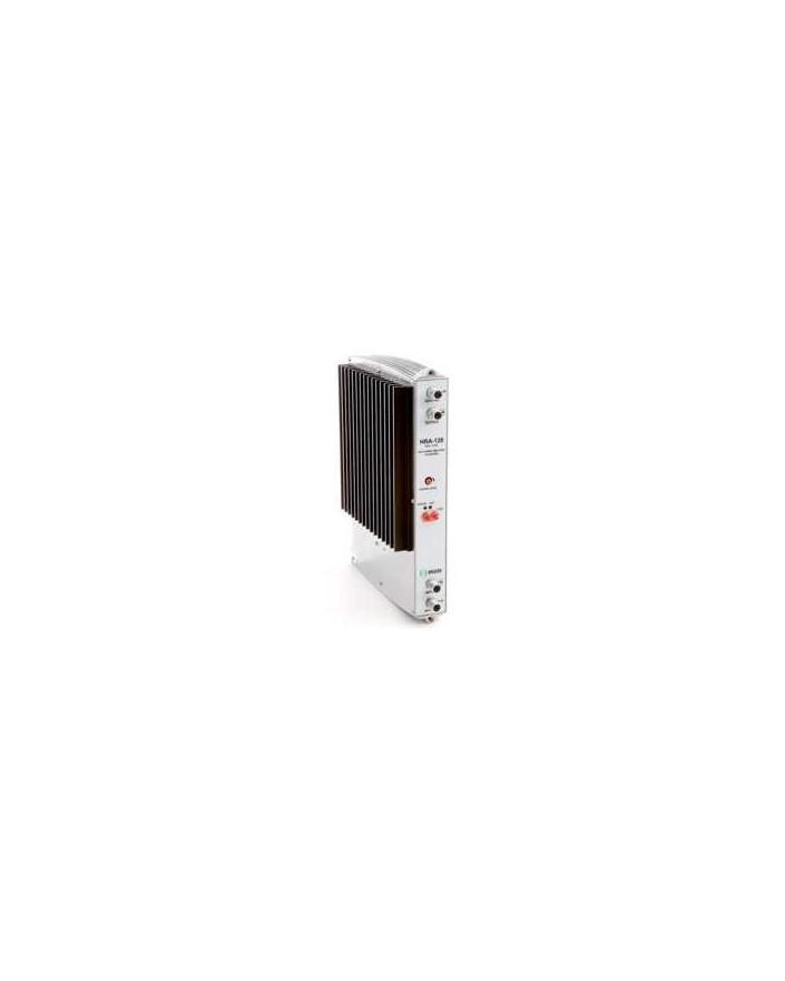 AMPLIFICADOR POTENCIA UHF.HRA-128