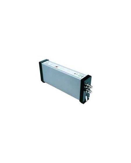 AMPLIF.MULT.UHF 66-69 SZB-184