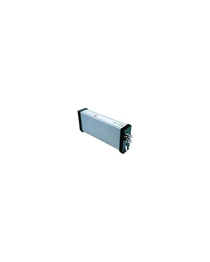 AMPLIF.MULT.UHF 65-69 SZB-185