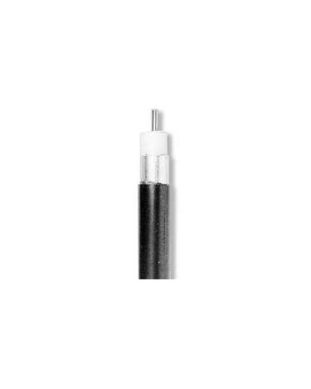 CABL.COAXIAL 6,5dB/100m 800MHz CCT-650