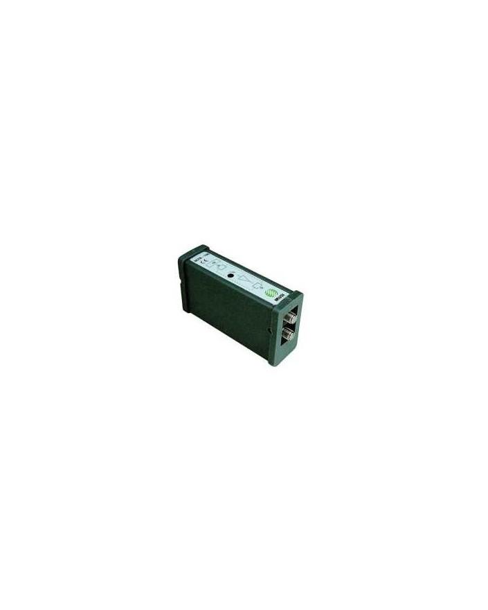 AMPLIFICADOR UHF.CANAL ADYACENTE MZB-141