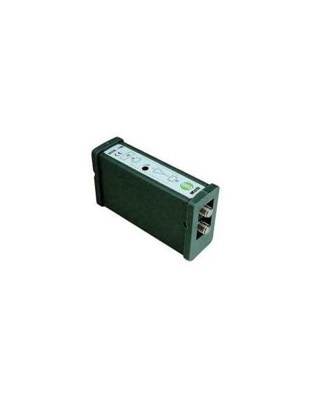 AMPLIFICADOR RADIO DIGITAL MZB-168