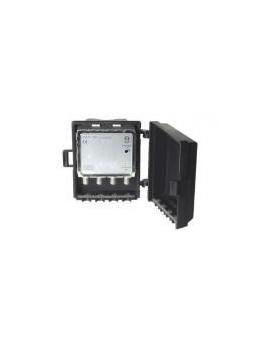 Amplificador de Mástil 1 entrada SBA-100