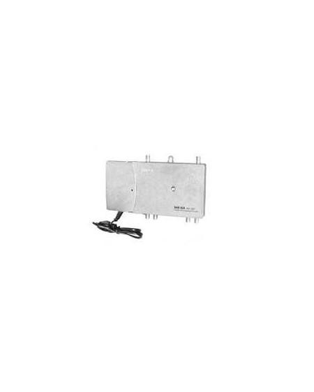 Amplificador de Extensión Doble SAE-920