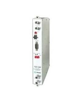 REGENERADOR COFDM-COFDM TGT-100