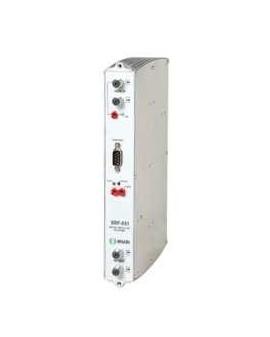 Receptor digital satélite MONO-BG SRF-051