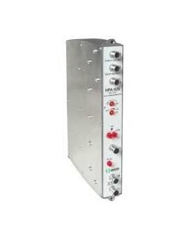 AMPLIFICADOR FI-SAT/ACOPLADOR RF HPA-920