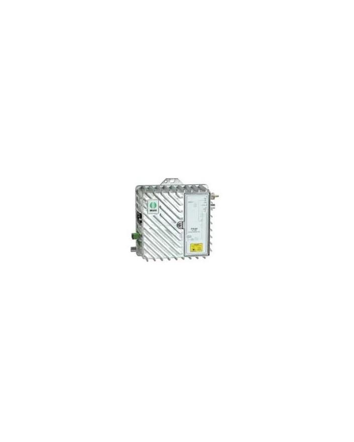 TRANSMISOR OPTICO VR.1mW FTR-301