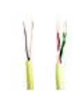 CABLE 1 PAR CPI-001
