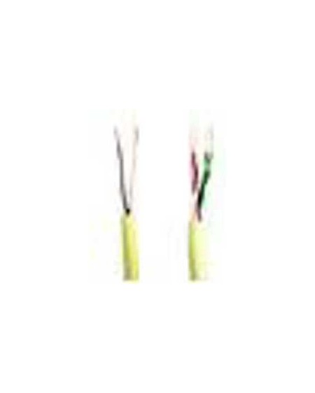 CABLE 2 PARES CPI-002