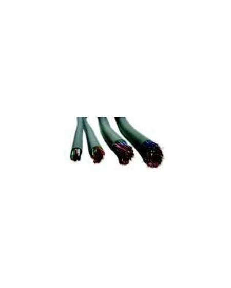 CABLE 75 PARES CPI-075