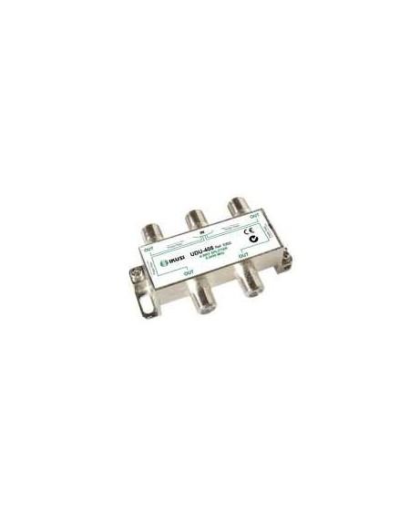 DISTRIBUIDOR 4 DIRECC.UDU-408 paso corriente