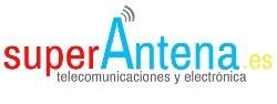 super-logo-1592402347.jpg